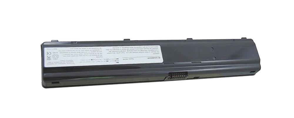 M6800 ASUS Laptop Battery for M6/ A42-M6/ M6N/ M60 Series (Refurbished)