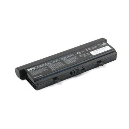0WK379 Dell Lithium-Ion Battery for Inspiron 1525, 1526 (Refurbished)