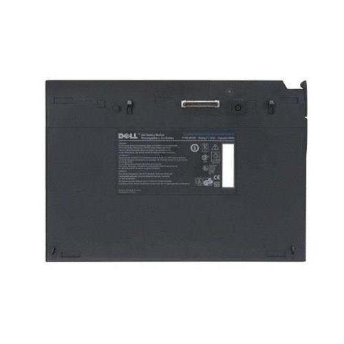 312-0824 Dell 6-Cell Extended Lithium-Ion Battery Slice for Dell Latitude E4300 Laptop (Refurbished)