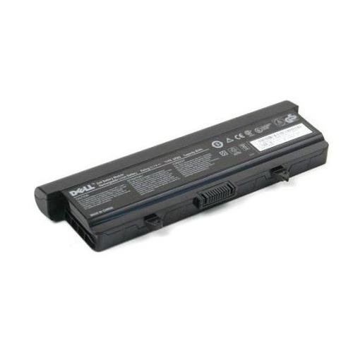 312-0844 Dell 9 Cell 85WHr Lithium-Ion Battery for Inspiron 1545, 1525, 1526 (Refurbished)