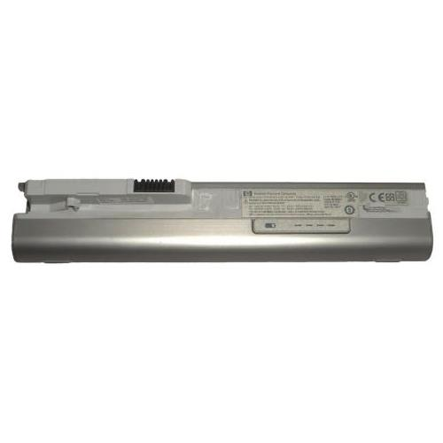 482263-001 HP 6-Cell Lithium-Ion 10.8VDC 4800mAh 55Wh Notebook Battery (Refurbished)