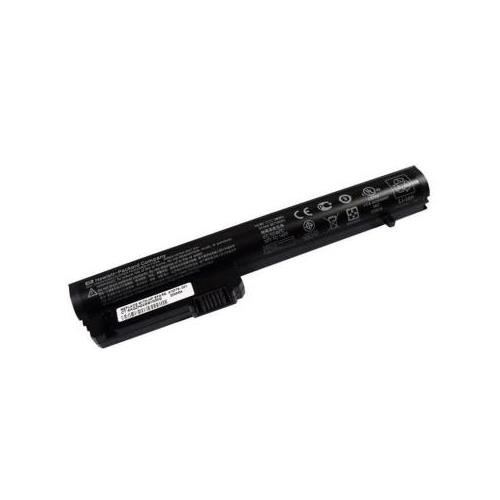487039-001 HP 3-Cell Li-Ion Battery for EliteBook 2530p Notebook PC (Refurbished)