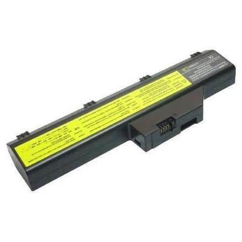 02K6794 IBM Lenovo 6-Cell Li-ion Battery for ThinkPad A30 A31 A30P A31P (Refurbished)