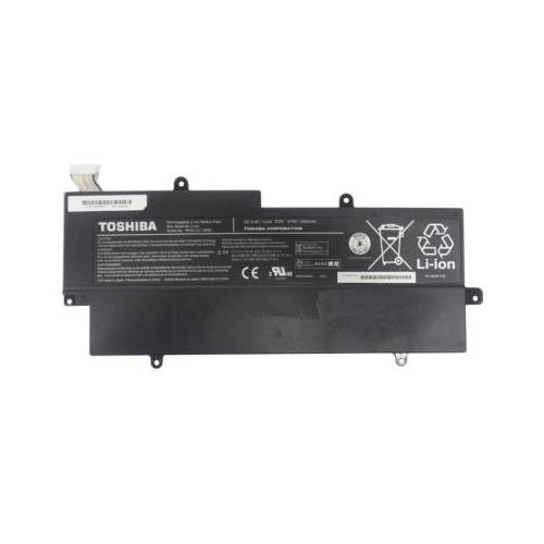 P000552590 Toshiba Battery Pack 8 Cell (Refurbished)