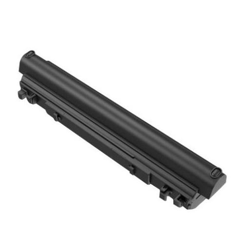 PA3833U-1BRS Toshiba Primary Extended Capacity 9-Cell Li-Ion Battery Pack (Refurbished)