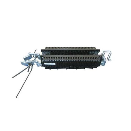 0DX526 Dell Cable Management Arm for PowerEdge 2950