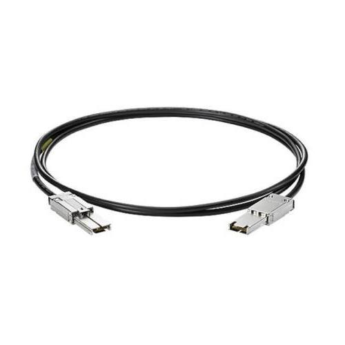 038-003-306 EMC 77 Ethernet Cable