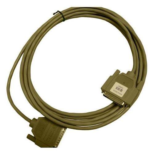 40242-60020 HP Cable Electromagnetic Pulse (emp) Protect