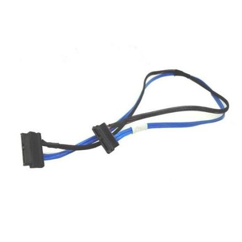 496071-001 HP DVD Serial ATA Power Cable