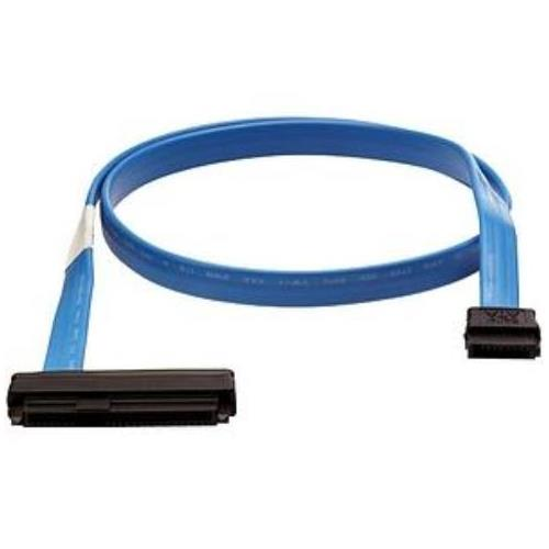 EH925A HP Workstation-LTO SAS Cable Assembly Kit