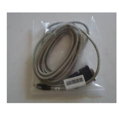 43X0510 IBM DB9 Female to Mini USB Serial Cable
