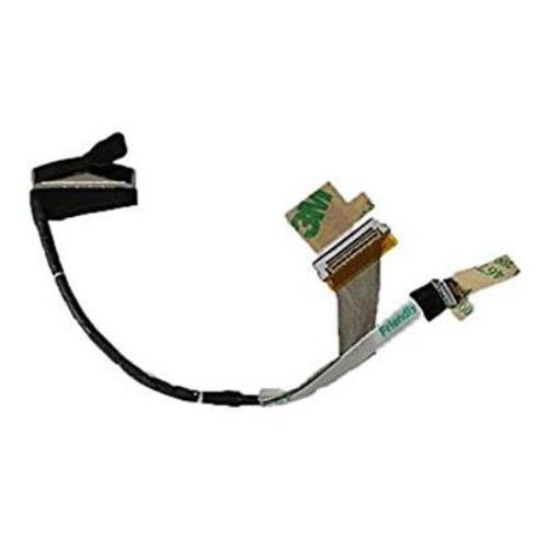 00HW233 Lenovo LCD Cable (Touch) for ThinkPad Yoga 11e