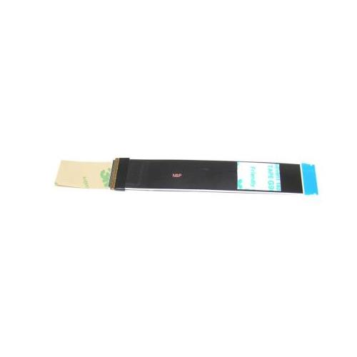 04X6485 Lenovo LVDS Flat Cable for ThinkPad Helix