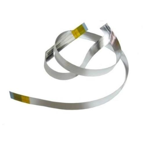 JC39-00408A Samsung Flat Signal Cable