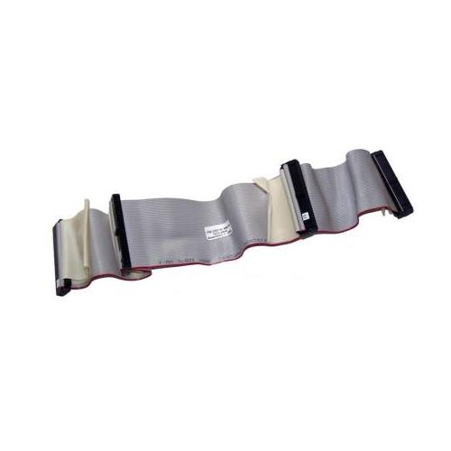 530-2337-01 Sun Ribbon Cable for Tape Drive