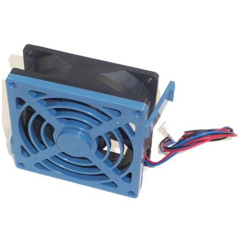 373183-001 Compaq Front System Fan for ProLiant ML150
