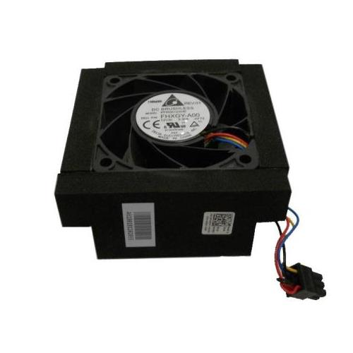 0FHXGY Dell Fan 12 Vdc 3.30a for PowerEdge C6220