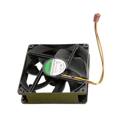 449207-001 HP Chassis Fan for Dx2400