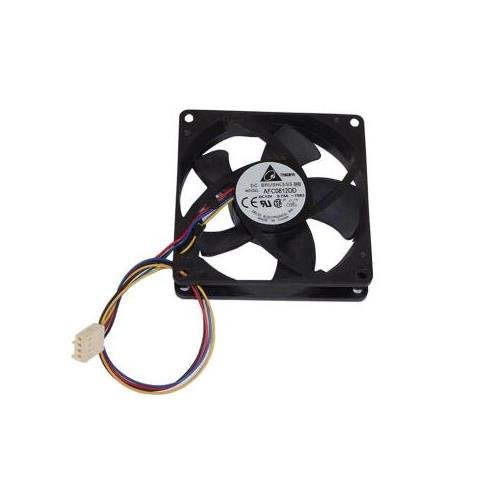 AFC0812DD AMD Copper CPU Cooling Heatsink and Fan Ammembly for Socket 939 CPU