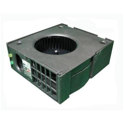 08K356 Dell Rear Enclosure Fan for 1655mc