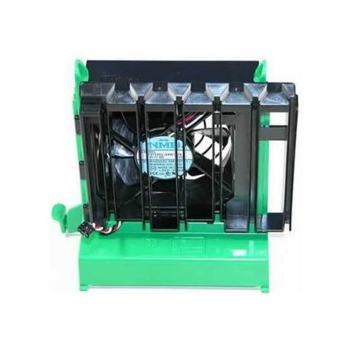0C252 Dell Fan for dell 530 work station