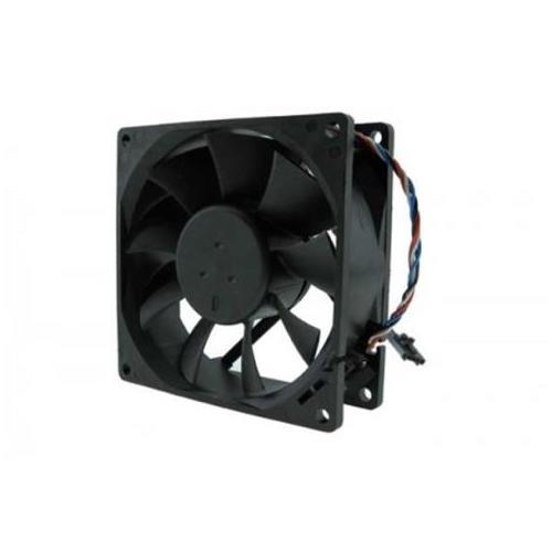 0G5883 Dell 92mm x 32mm High Speed Fan for OptiPlex, Dimension