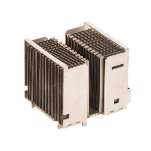 2C970 Dell CPU Heatsink Assembly for PowerEdge 1400