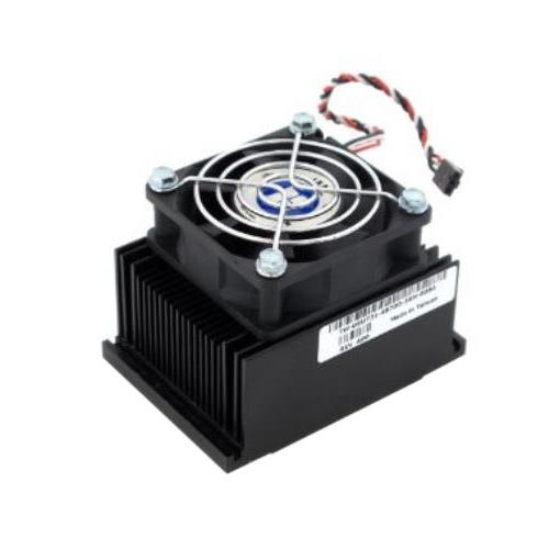 7R1811 Dell Heatsink and Fan Assembly for PowerEdge 1600SC
