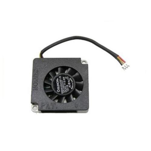 8344T Dell Cooling Fan for Dell Inspiron 2000 Latitude LS