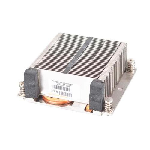 436742-001 HP Heatsink. BL685c