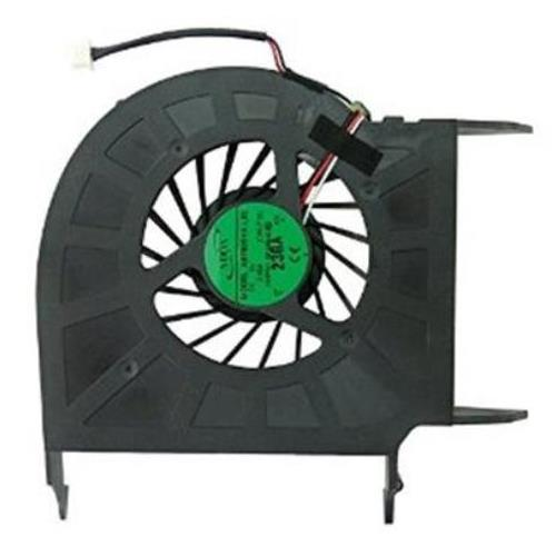533735-001 HP Processor Thermal Heat Sink Module Assembly