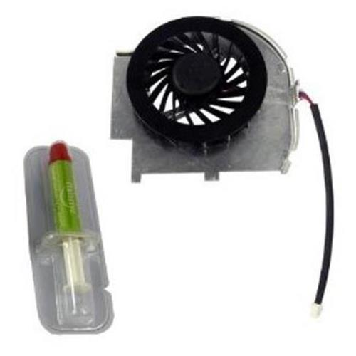 41W6404 IBM Thermal Device and Fan for ThinkPad T60