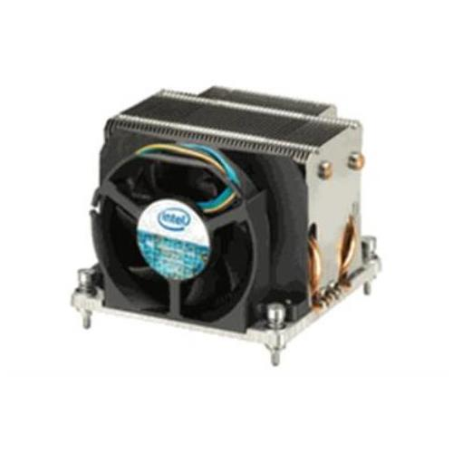 E47159-001 Intel Cooling Fan W/heatsink