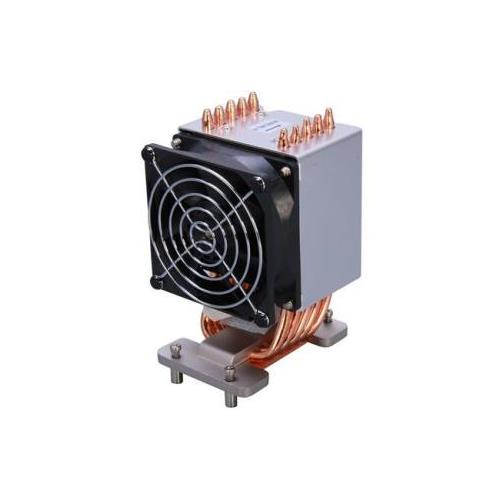 CA-MCP2284 SuperMicro Cooling Fans CPU Cooler for Supermicro MCP-220-84601