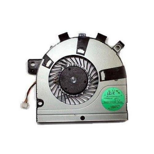 K000150240 Toshiba Cooling Fan for Satellite E55D, E55DT E55T and U55