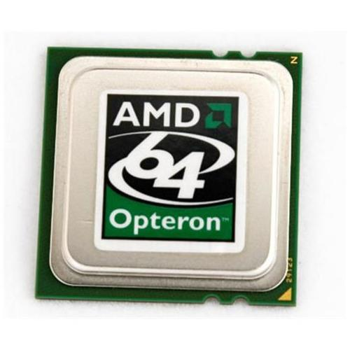 OS8378WAL4DGI AMD Opteron 8378 Quad Core 2.40GHz 6MB L3 Cache Socket Fr2 Processor