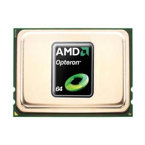 ZS182045TGG43 AMD Opteron 6262 HE 16 Core 1.60GHz 16MB L3 Cache Socket G34 Processor