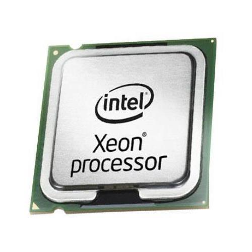 0P249G Dell 2.40GHz 1066MHz FSB 12MB L3 Cache Intel Xeon E7450 6 Core Processor Upgrade