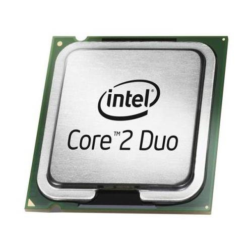 K151N Dell 2.80GHz 1066MHz FSB 3MB L2 Cache Intel Core 2 Duo E7400 Desktop Processor Upgrade