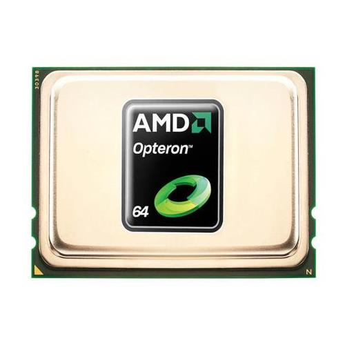 81Y7586 IBM 2.60GHz 12MB L3 Cache AMD Opteron 6140 8 Core Processor Upgrade for System x3755 M3