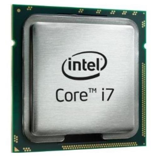 AW8063801009606 Intel Core i7-3920XM Extreme Edition Quad Core 2.90GHz 5.00GT/s DMI 8MB L3 Cache Socket PGA988 Mobile Processor