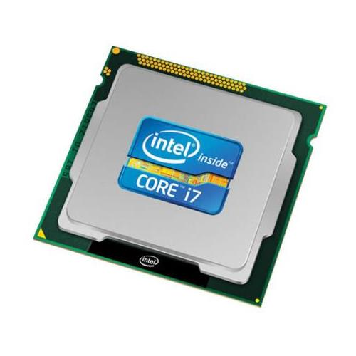 CM8064601464302 Intel Core i7-4771 Quad Core 3.50GHz 5.00GT/s DMI2 8MB L3 Cache Socket LGA1150 Desktop Processor