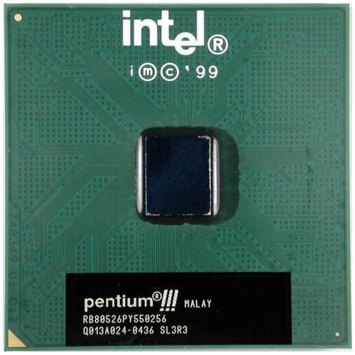 RB80526PY550256-Intel