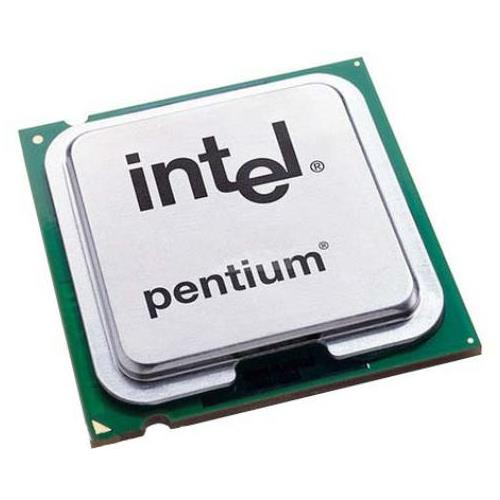 1356644 Intel Pentium G645 Dual Core 2.90GHz 5.00GT/s DMI 3MB L3 Cache Socket LGA1155 Desktop Processor