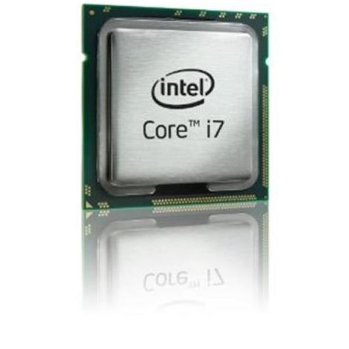 BX80647I74900MQ-A1 Intel Core i7-4900MQ Quad Core 2.80GHz 5.00GT/s DMI2 8MB L3 Cache Socket PGA946 Mobile Processor