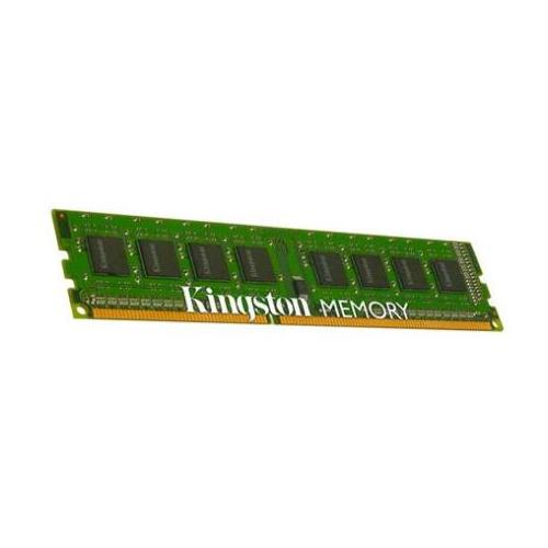 KTH9600AS/2G-Kingston