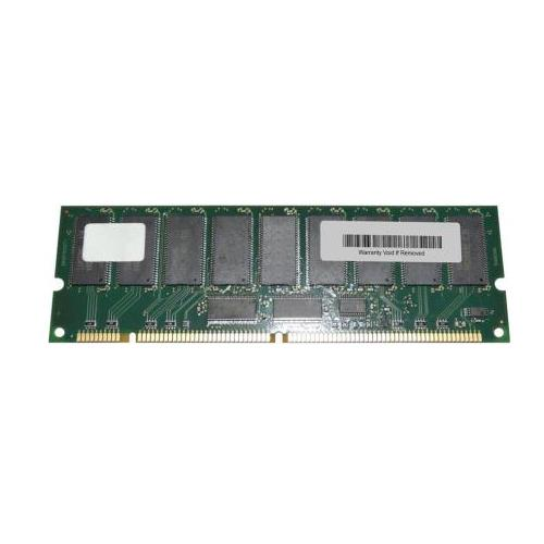 497-0455321 2GB DDR2-667 PC2-5300 Unbuffered NonECC Memory RealPOS 7459
