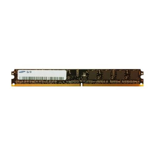 MV-3V4G3D Samsung 8GB Kit (2 x 4GB) PC3-12800 DDR3-1600MHz non-ECC Unbuffered CL11 240-Pin DIMM 1.35V Low Voltage Dual Rank Very Low Profile (VLP ) Memory
