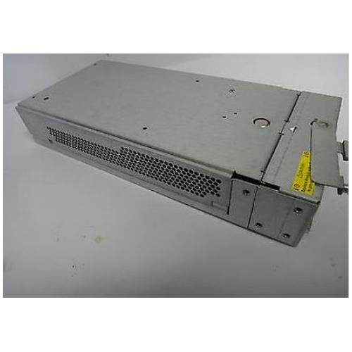 671991-001 HP 10Gbps Fiber Channel P6300 Controller