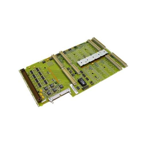 A1703-60089 HP G30 Backplane Board